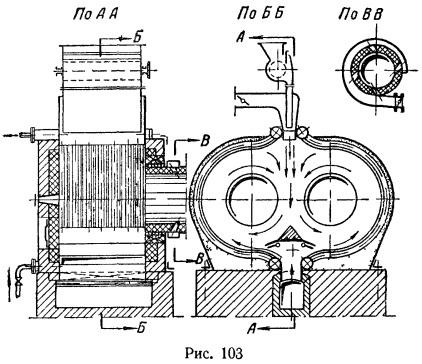 Рис. 103
