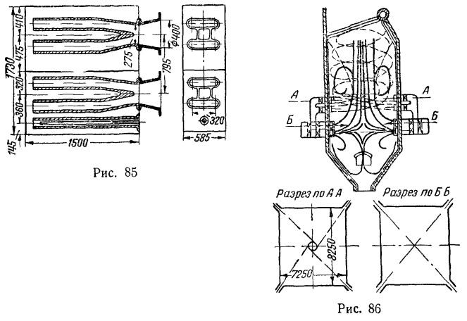 Рис. 85-86