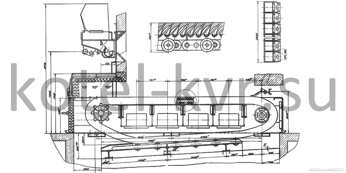 Питатель пластинчатый в Борзя дробильно сортировочная установка в Барнаул